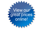 view price pages online
