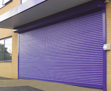 Shop Shutters Shop Security Shutters Shop Roller Shutters